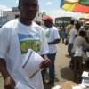 Le BDP-Gabon Nouveau lance sa campagne d'information à Libreville en préparation de sa Tournée du Patriote