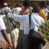 Gabon: Meeting du BDP-Gabon Nouveau à Kinguélé: De justesse, ça a failli péter la gueule