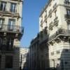 Gabon – France : Scandale des Biens Immobiliers d'Omar Bongo en France : Le BDP-Gabon Nouveau Condamne le Dépeçage du Gabon et Demande la Destitution Immédiate du Dictateur
