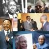 EDITO: Gabon: Bongo, Mamboundou et Myboto: Une danse des vampires faite de dérives et conspirations bien préparées