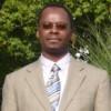 """Discours de voeux à la nation du Dr. Daniel Mengara: """"Pour que le Gabon change, la peur doit changer de camp"""""""