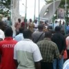 Gabon: Marche de protestation des résultats des locales 2008, le RPG demande l'annulation du vote à Libreville