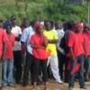 Gabon: Locales 2008: vaste campagne de présentation des candidats de l'UPG dans les arrondissements de Libreville