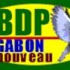Communiqué: Le BDP-Gabon Nouveau annonce la création et la réunion de la « Coalition Gabonaise du Refus et de Salut National » à Paris du 20 au 22 février 2009