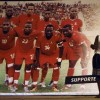 Football : la CAN, une arme diplomatique pour la Guinée équatoriale