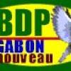 Gabon élections législatives: Les candidats du PDG distribuent de l'argent aux électeurs à Minvoul