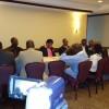Des Gabonais Libres vivant aux USA envoient une lettre forte à Ban Ki Moon