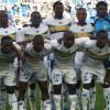 CAN 2012 : La liste des 23 internationaux gabonais livrée d'ici une semaine (Rohr)