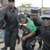 Renforcement des contrôles policiers au Cap Estérias