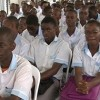 Accident au lycée Paul Emane Eyeghe d'Oloumi : un élève grièvement blessé