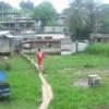Gabon : Libreville 12e ville la plus chère de la planète