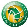 L'Eglise de l'Alliance Chrétienne et Missionnaire du Gabon organise un séminaire dénommé « CAN 2012 pour Jésus »