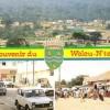 Deux maires adjoints écroués pour faux et usage de faux à Oyem