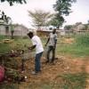 Gabon : N'achetez, ni ne vendez de terrains sans titre foncier