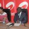 Gabon : AIRTEL donne des garanties à ses clients