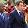 La Françafrique n'est pas un astre mort