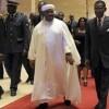 CAN-2012 – Gabon et Guinée équatoriale, grands travaux et gros budgets