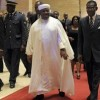 Ali Bongo Ondimba : sa nouvelle bataille, celle de l'opinion gabonaise