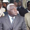 """Jean-Boniface Assélé parle: """"Le PDG n'avait pour programme que le terrorisme"""" (Vidéo)"""