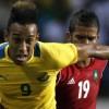 "Gabon – CAN 2012: ""PEA"" fait le coq"
