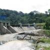 Gabon : Lancement de la construction d'un nouveau barrage hydro électrique pour 81 milliards de francs CFA