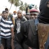 Côte d'Ivoire: Blé Goudé, proche de Gbagbo, serait entre la vie et la mort