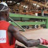 Bois : le Gabon s'offre une part de Rougier
