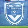 Bordeaux: arrivée du jeune milieu gabonais Poko pour trois ans