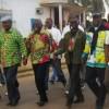 L'opposition gabonaise boycotte les législatives