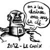 La Françafrique peut-elle faire ses valises en 2012 ?