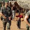 Côte d'Ivoire : aucune charge retenue contre les trois anciens militaires français arrêtés à Abidjan