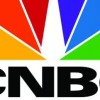 Le groupe CNBC installe sa 1ere représentation dans un pays francophone