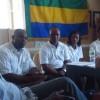 Tournée citoyenne USA : Les leaders de la diaspora gabonaise seront à Houston le 21 mai 2011