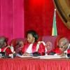 Contentieux législatives 2011: Les premières décisions attendues ce vendredi