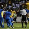 CAN 2012 : un Gabon renversant rejoint les quarts de finale