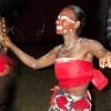 La culture gabonaise en valeur