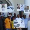 Afrique: Déferlement Gabonais À Kalorama