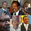 Lettre d'amour et de bénédiction aux dictateurs d'Afrique