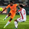 CAN 2012. Drogba et la Côte d'Ivoire assurent leur entrée face au Soudan (1-0)