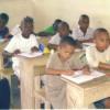 Au Gabon, la rentrée scolaire s'annonce mouvementée
