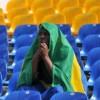 CAN-2012 : les Gabonais sans tristesse pour l'élimination du Mali