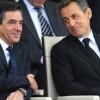 La popularité de Sarkozy repart à la hausse