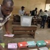 Appel du 13 juillet 2011 : Le peuple gabonais face à la problématique des élections truquées depuis 1990