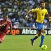 CAN-2012 – Le Gabon renversant face au Maroc : Compte rendu