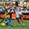 CAN. Le Gabon démarre bien