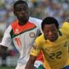 CAN 2012 : le Gabon répond présent face au Niger