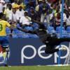 Gabon: ''Nous allons jouer contre le Maroc avec détermination et sérénité'' (Rohr)