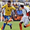 CAN: le Gabon et la Tunisie réussissent leurs débuts