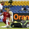 CAN : la Gabon termine devant la Tunisie