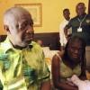 Juger Laurent Gbagbo pourrait prendre des années